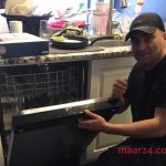 Appliance repair technicians in Toronto and GTA