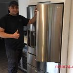 fridge repair services in Toronto and GTA
