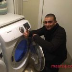 Toronto appliance repair experts