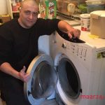trained appliance professionals in Toronto