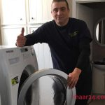 washer repair services in Toronto and GTA