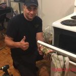 Toronto appliance repair specialists