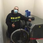 washer repair services in Toronto