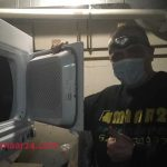 dryer repair services in Toronto