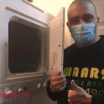 Toronto appliance repair experts